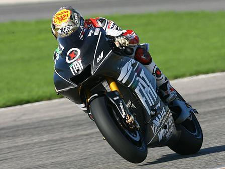 1712-dorsales-motogp-2 by you.