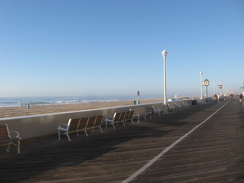 Ocean City 042