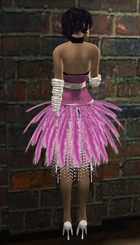 flamingo_003