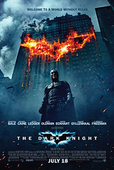 200px-Dark_Knight