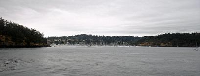 FridayHarbor (03)