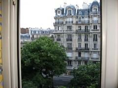 Paris August 2008 003