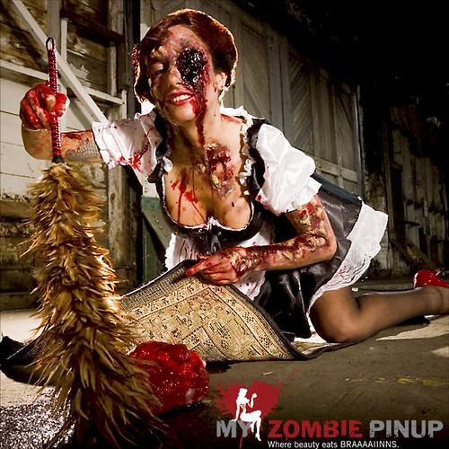 pin up zombies (9) por ti.
