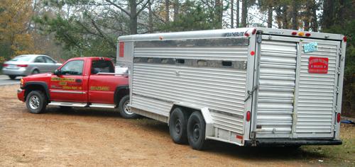 DSC_0208ABCD-Truck&Trailer