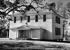 Jollystreet School