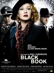 黑書 Zwartboek