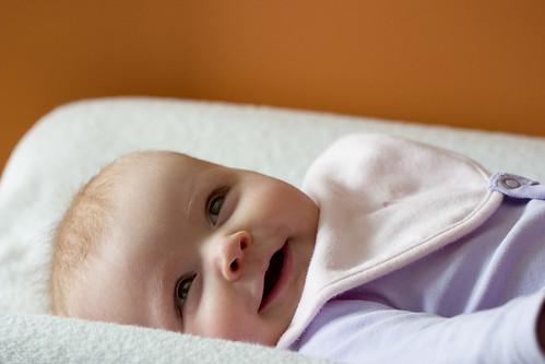 Baby 013008