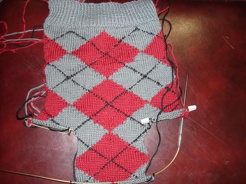 argyle bits done 7-14-2008 1-28-41 AM