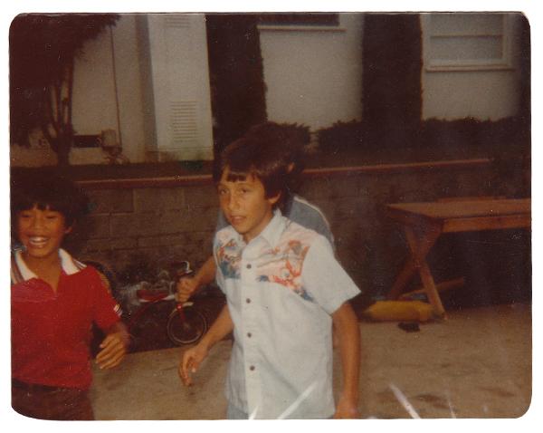 1980e