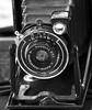 Kodak Junior 620 by storvandre
