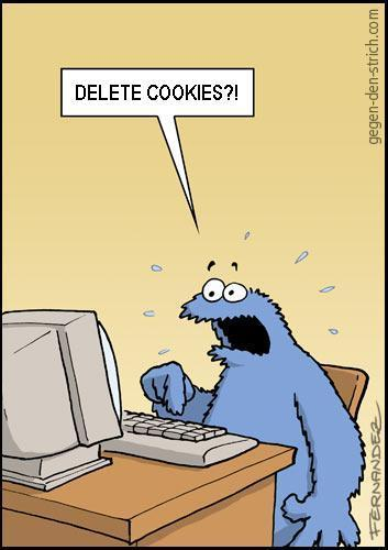 delete-cookies