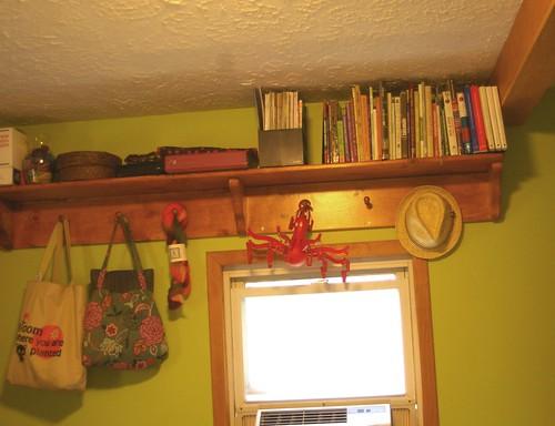 crafty room 2