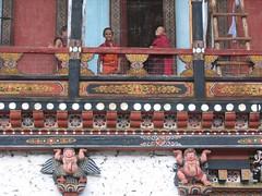 Bhoutan Bhutan