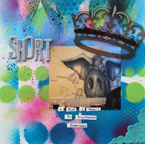 SomersetSpring2011_Snort