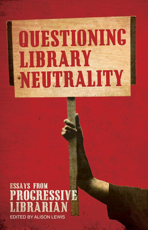 ljp 3 book cover (round 2)