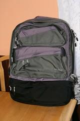 2008-04-08-backpack