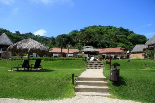 Costa Rica - Día 7 (484)