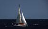 Sailing the ocean blue by arubow4