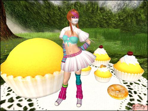 cupcake princess 003