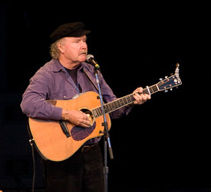 "Tom Paxton • <a style=""font-size:0.8em;"" href=""http://www.flickr.com/photos/54494252@N00/2798743856/"" target=""_blank"">View on Flickr</a>"