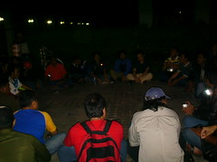 POWER MONAS (22)