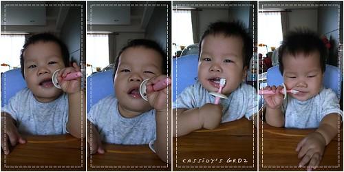 2008_0919_1259