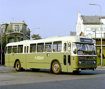 nbm4710