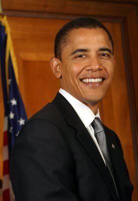 BarackObama2005portrait par vous