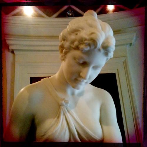 @ Montclair Museum