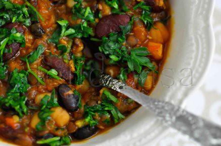 curry de fasole (1 of 1)-3