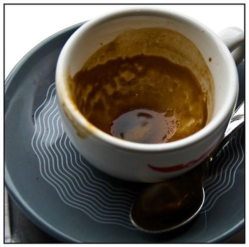 Best Espresso Ever