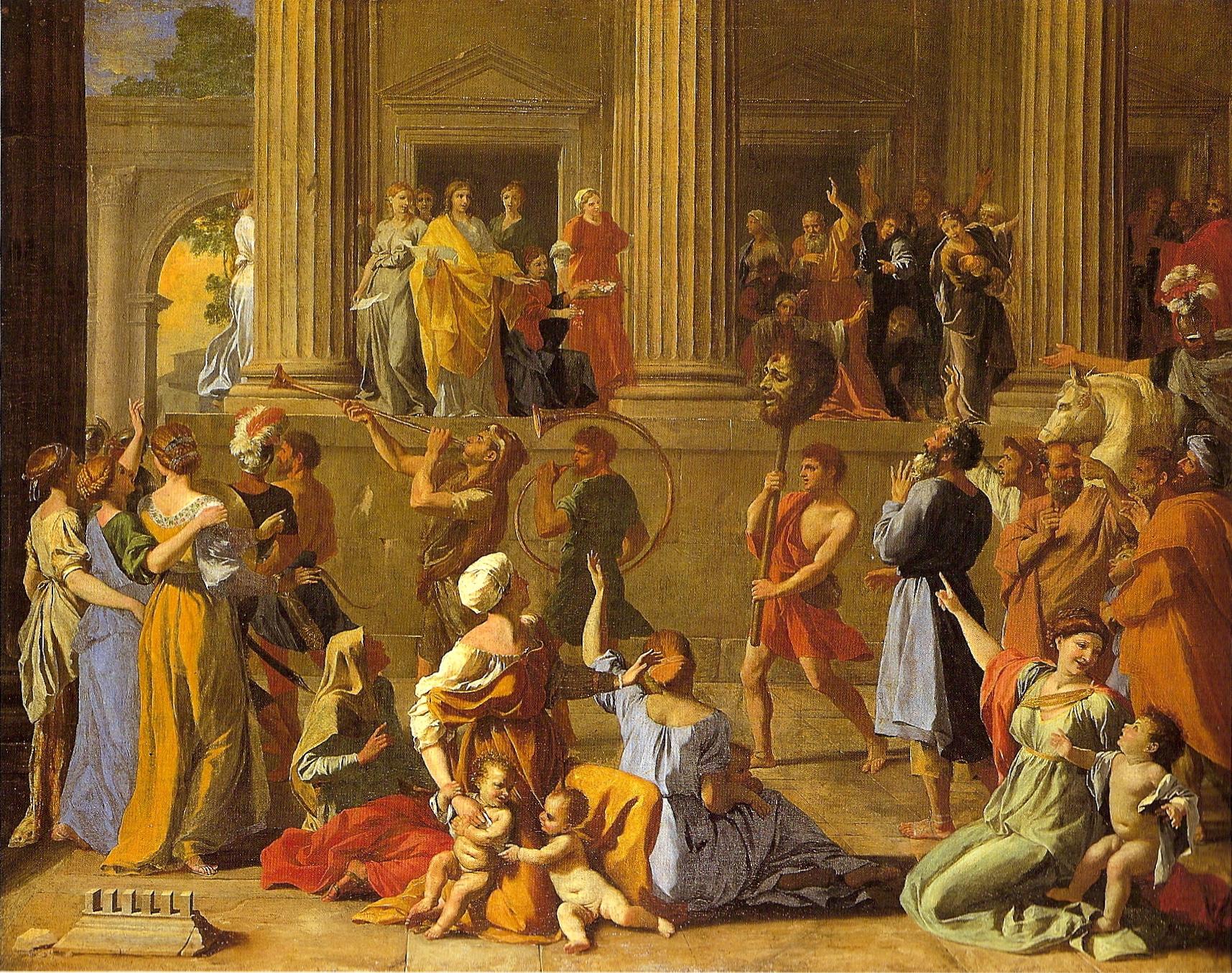Artist S Notebook History Of Art Roman