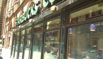 Otro Starbucks