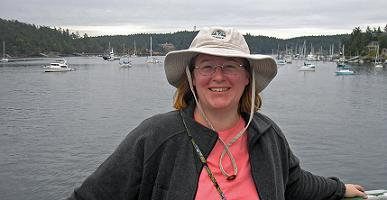 FridayHarbor (14)