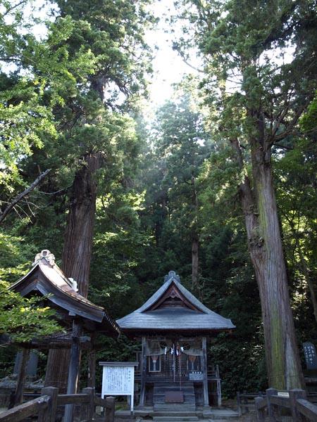 会津若松_厳島神社5