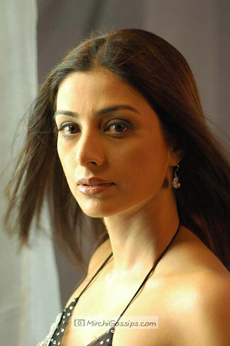 Actress Tabu · Tabu Photos · Tabu Stills · Tabu Sexy Photos · Tabu Hot