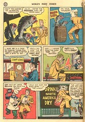 World's Finest Comics 040 1949-05--06 52