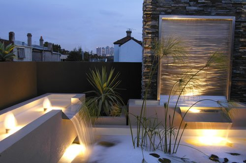 contemporary-landscaping-design4