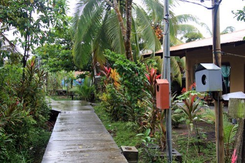 Costa Rica - Día 2 (128)