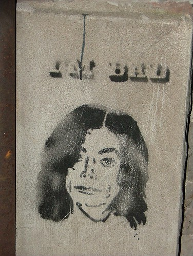 Im Bad - Red Light District, Amsterdam, Netherlands