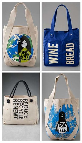 ecofriendlytotes