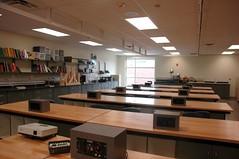 wifi physics lab