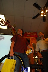 2008-09-06 at 08-36-19 by recycledcyclesracing
