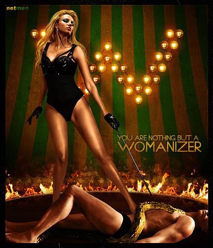 womanizer2