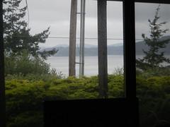 Samish Morning View