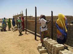 women building 4.JPG