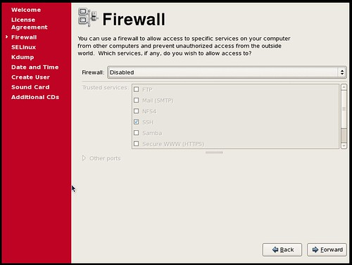 32-firewall by you.