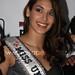 Miss Universe 2009_5121