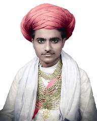 Maher Varraja