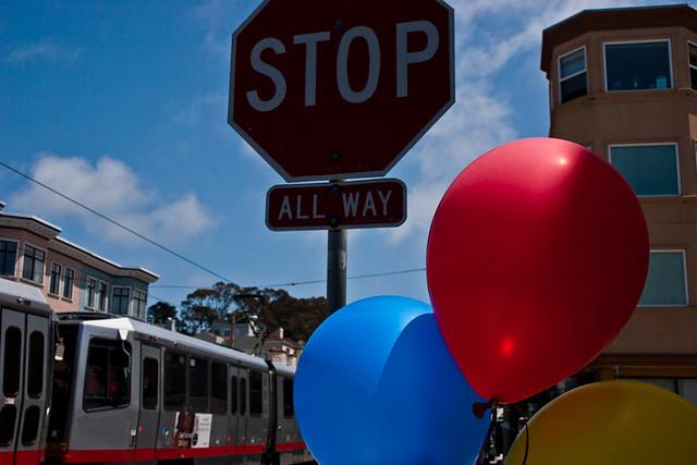 20110521.stop.4050.jpg